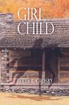 Another Award-winning Novel