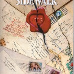 """Cracks in the Sidewalk"" – another wonderful review!"