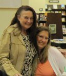 FL Writers Launches Treasure Coast Chapter