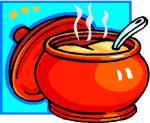 Soup-001