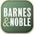 Barnes & Noble Nook Team makes my book a first selection