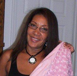 Karen Gibb