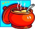 Mid-Week Mixers: Copykat's Olive Garden Chicken Gnocchi Soup