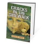 cracksitsidewalk3d