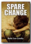 Spare Change 105 x 150