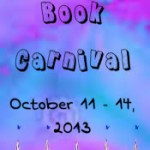 Southern Book Carnival 10/11-14