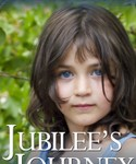 Jubilee's Journey through Amazon, B&N, iBooks, Kobo Feb. 24th-28th
