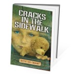 Amazon #1 Family Saga Cracks in the Sidewalk
