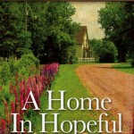 A Home in Hopeful Excerpt