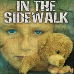Literature Book Review: Cracks in the Sidewalk – The Blogger Salute