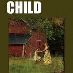 The Twelfth Child Excerpt