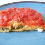Chile Relleno Casserole on Mid-Week Mixers