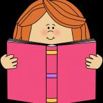 girl-reading-a-book