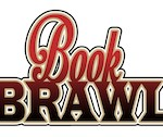 March Madness for Book Lovers, Book Brawl by The Fussy Librarian
