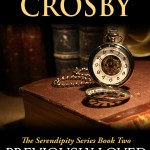 Early Reviews for Previously Loved Treasures by Bette Lee Crosby
