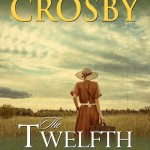 Cover Story for The Twelfth Child by Bette Lee Crosby