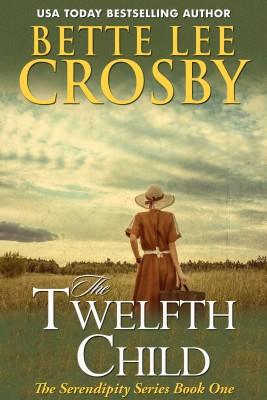 Twelfth Child