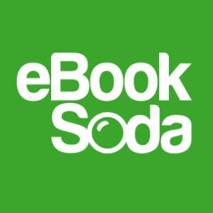 eBook Soda featuring Spare Change