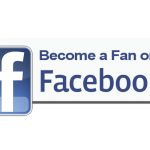 Blogging #atozchallenge F is for Fun Facebook
