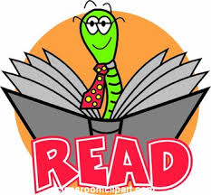 Literacy Council of Indian River County