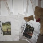Read The Twelfth Child for Fun, Review for Prizes