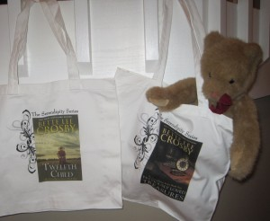 Prizes for readers