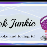 Blogging #atozchallenge J is for Junkie Addicted to Books and Loving It