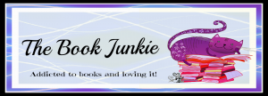 The Book Junkie