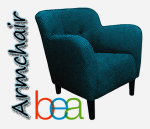 Book Bloggers Virtual Conference ArmchairBEA May 2014