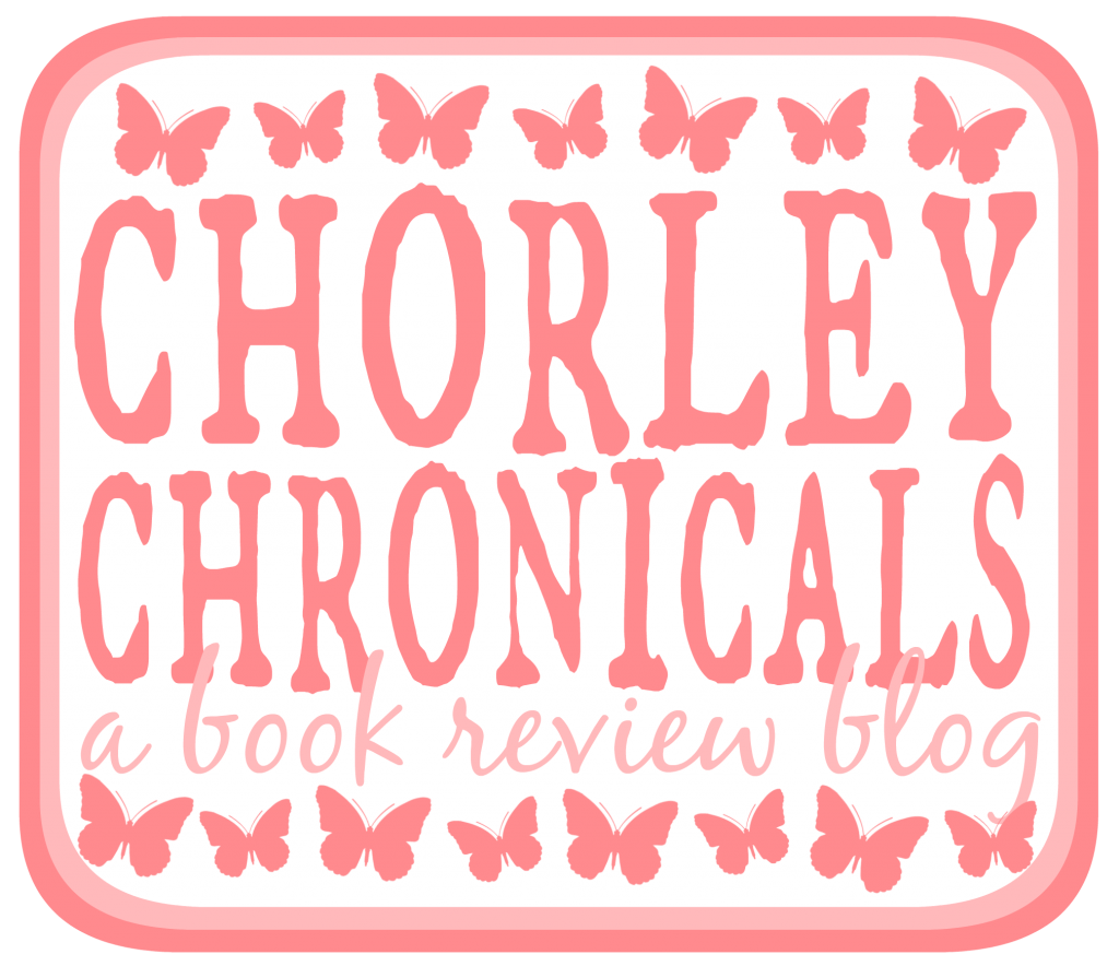 Chorely Chronicals – The Blogger Salute – Bette Lee Crosby