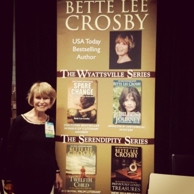 bette-lee-crosby-bea-banner