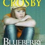 Press Release Blueberry Hill a Sister's Story