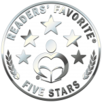 It's raining book awards – Two books are Readers' Favorite!
