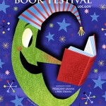 2014-National-Book-Festival-Poster