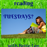 The Midwife of Hope River – What are you reading Tues?