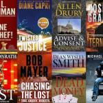 Do you like thrillers? Try StoryBundle