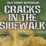 CracksInTheSidewalk2-1400px-6