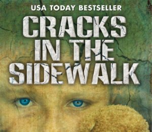 cracks-in-the-sidewalk