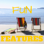Meet My Muse – Fun Features