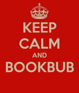 keep-calm-and-bookbub-