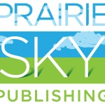 Welcome to Prairie Sky Publishing