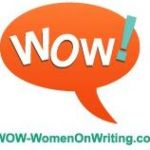 WOW Women on Writing – The Reader Salute