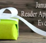 Jan. Reader Appreciation Event – Fun Features