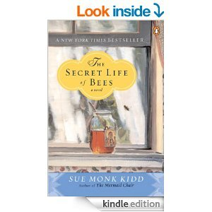 The Secret Life of Bees – If you loved a book