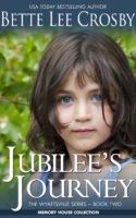 Jubilee's Journey eBook