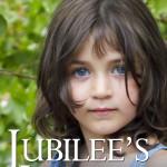Jubilee's Journey is a refreshingly sweet story