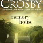 Sue reviews Memory House – Reader Salute