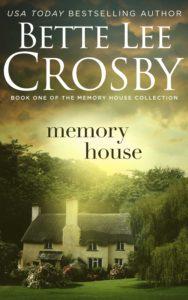 Memory House - ebook