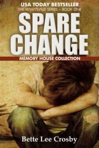 SpareChange-Original-MemHouse