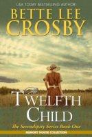 The Twelfth Child eBook